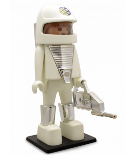 Playmobil Vintage : L'Astronaute