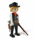 PLAYMOBIL: LE SHERIFF