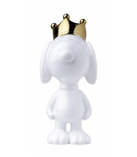 Snoopy Couronne