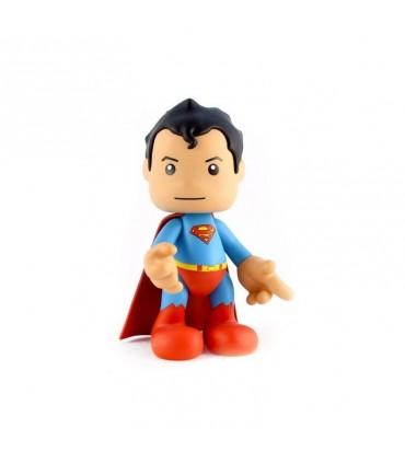 Superman Polychrome