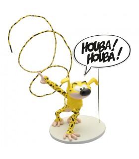 Marsupilami Collection Bulles HOUBA ! HOUBA !