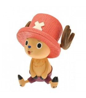 Tirelire One Piece - Chopper