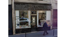 Collections et Vous Paris 6